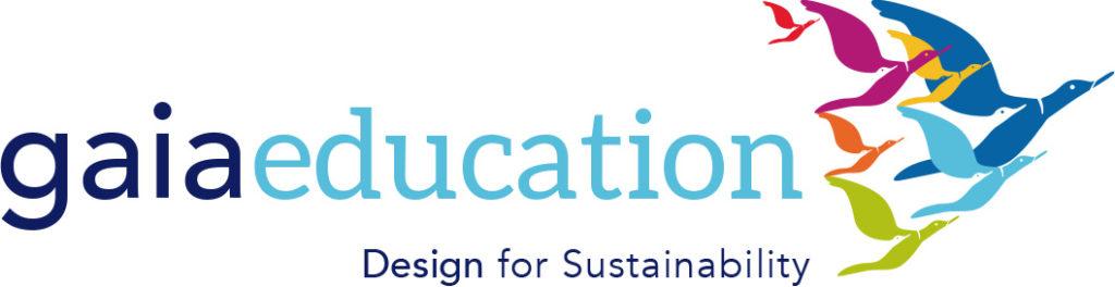 gaia_education_logo